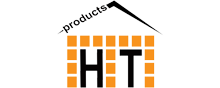 MHT Products
